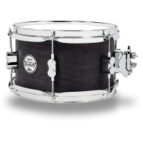 "PDP 6x10"" Black Wax Maple Snare"