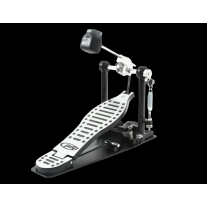 Pacific SP400 Single Bass Drum Pedal