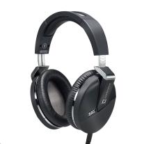 Ultrasone Performance 840 S-Logic Plus Surround Sound Headphones