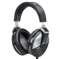 Ultrasone Performance 860 S-Logic Plus Surround Sound Headphones