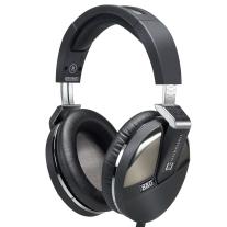 Ultrasone Performance 880 S-Logic Plus Surround Sound Headphones