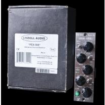 Lindell Audio PEX-500 Pultec Equalizer (Repack)