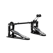 Mapex PF1000TW Falcon Series Double Bass Drum Pedal