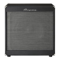 Ampeg Portaflex Series PF-115LF 1x15 Inches 400-Watt Bass Amplifier Cabinet