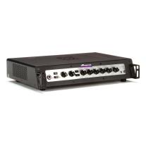Ampeg PF800 Portaflex 800-Watt Head