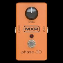 MXR Phase 90 Pedal