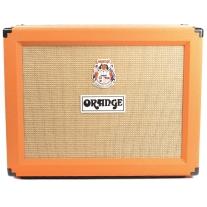 Orange PPC212OB Open Back 2x12 Extension Cabinet