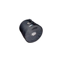 Protection Racket Bass Drum Case 14x22