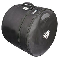 Protection Racket Padded Bass Drum Case 24x14""
