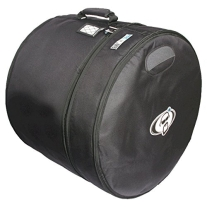 Protection Racket 1426 14x26 Padded Bass Drum Case