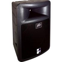 Peavey PR15 15 Pro Light Speaker Enclosure (400 Watts, 1x15 In.)