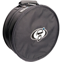Protection Racket PR3004 4x14 Padded Snare Drum Bag
