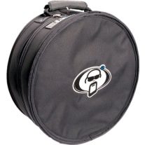 Protection Racket PR3009 8x14 Snare Drum Bag