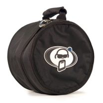 Protection Racket PR3010 5x10 Padded Snare Drum Bag