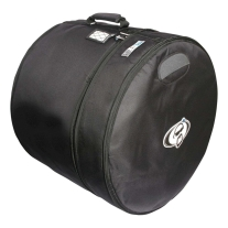 """Protection Racket 12x5"""" Standard Snare Case"""