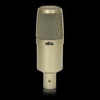 Heil PR30 Dynamic Microphone