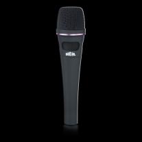 Heil PR35 Dynamic Hand-Held Microphone