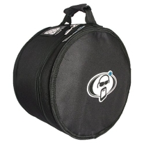 "Protection Racket 10x9"" PowerTom Case"