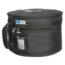 Protection Racket 12x14 Tom Bag
