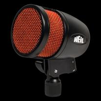 Heil PR48 Kick Drum Microphone