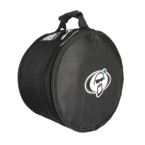 Protection Racket Standard Tom Case 14x10""