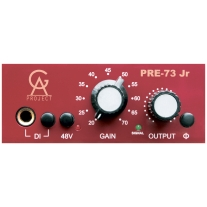 Golden Age Project PRE-73 Junior Mic Preamp