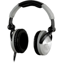 Ultrasone PRO550 PRO Series Headphone Closed Back, 50mm Mylar Driver