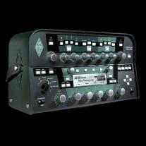 Kemper Profiler PowerHead Guitar Preamplifier