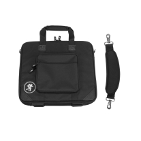 Mackie Mixer Bag for ProFX16 (ProFX16 Bag)