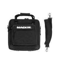 Mackie PROFX8 Mixer Bag PA Mixer Case
