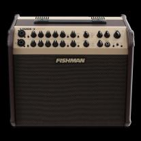 Fishman PROLBX600 Loudbox Artist 120 Acoustic Combo Amp