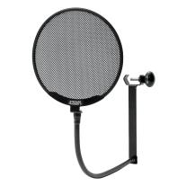Stedman Proscreen XL Microphone Pop Filter