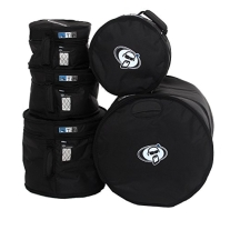 Protection Racket SET9 Case for 5-Piece Drum Set