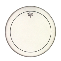 "Remo PS011800 Coated Pinstripe 18"" Drumhead"