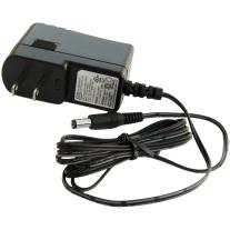 Aviom PS-120 External Power Supply 120 Volts