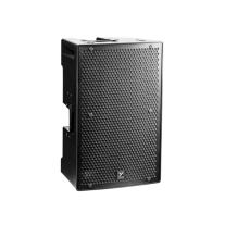 "Yorkville PS15P 15"" Parasource Powered Speaker"