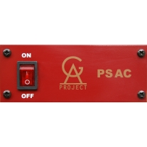 Golden Age PSACJR 4 Unit Power Supply