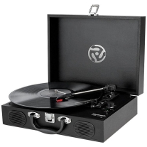Numark PT-01 Touring Turntable