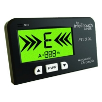 Intellitouch PT10XL Large Display Tuner