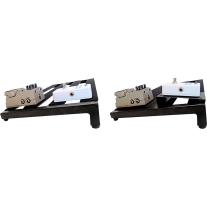 Pedaltrain PT-PB2 Pedal-Booster, Medium