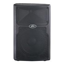 "Peavey PVX 10 800-Watt 10"" Passive 2-Way Pro Audio PA DJ Speaker Monitor PVX10"