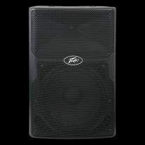 "Peavey PVXP12 12"" 2-Way Powered Speaker"