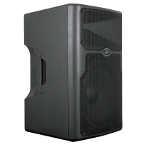 "Peavey PVXP15 15"" 2-Way Powered Speaker"