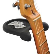 Planet Waves Guitar Rest