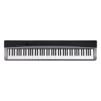 Casio PX-130 88-Key Digital Keyboard