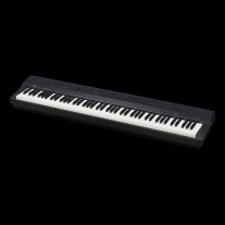 Casio PX-160BK Digital Piano 88 Full Weighted Keys - Black