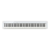 Casio Privia PX-S1000 Digital Piano - White