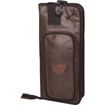 Sabian QS1VBWN Drumstick Bag