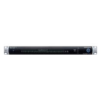 PreSonus 48x48 Line Level and ADAT Thunderbolt 2 Interface