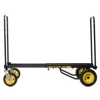RocknRoller All Terrain R12RT Multi-Cart